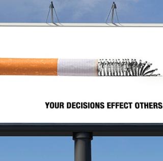 Beda Reklame Non Komersial Dan Reklame Komersial Yang Perlu Anda