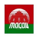 TPM Client Macau Tourism