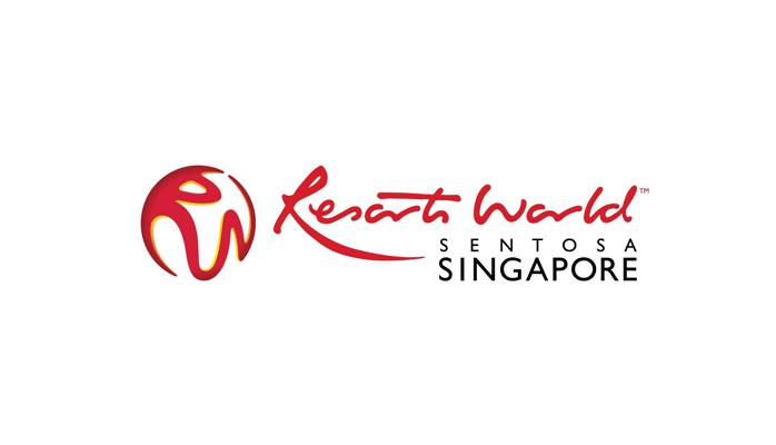 Rws fix logo