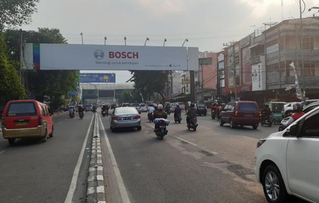 Bosch fix 2