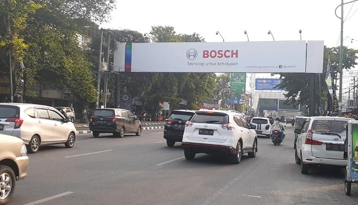Bosch fix 7