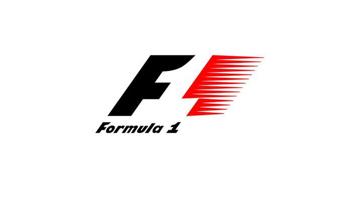 F1 fix logo