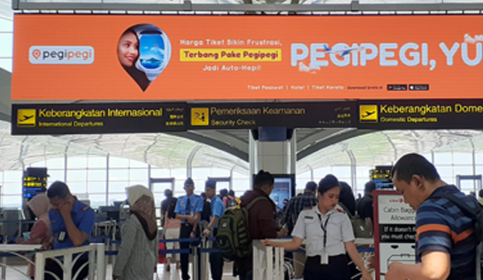 Pegipegi fix featured