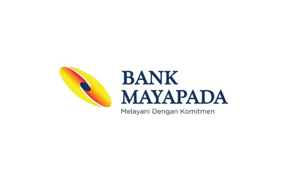 Mayapada logo 3