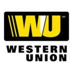TPM Client Western Union