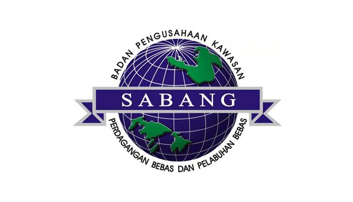 Bpks fix logo
