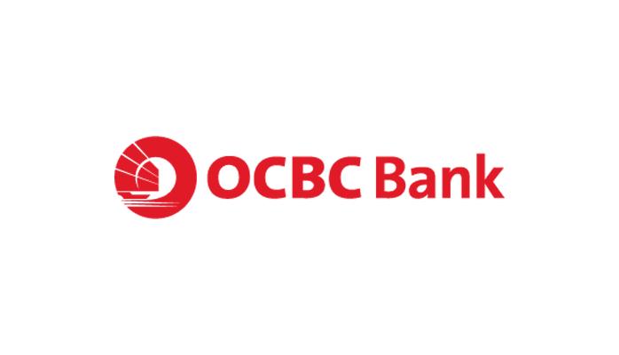 Ocbc fix logo