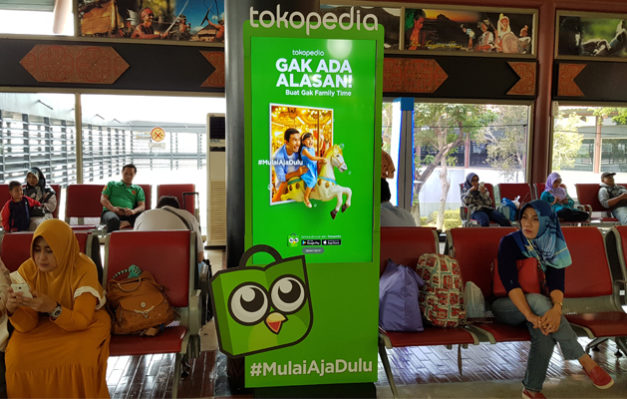 Tokopedia fix 6