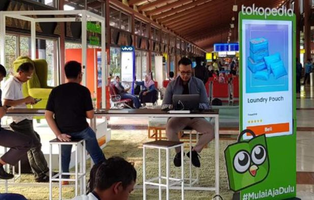 Tokopedia fix featured