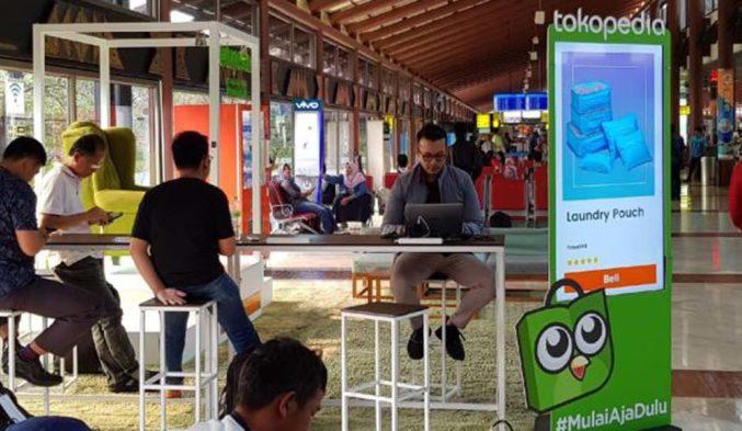 Tokopedia fix featured