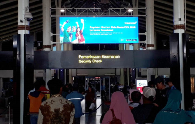 TRAVELOKA AT SOETTA AIRPORT 3