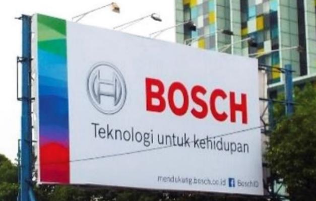 Bosch fix 10