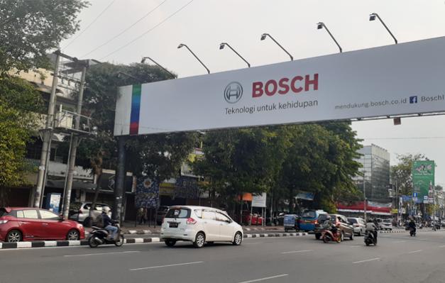 Bosch fix 4
