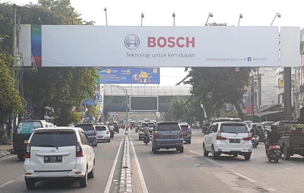 Bosch fix 8