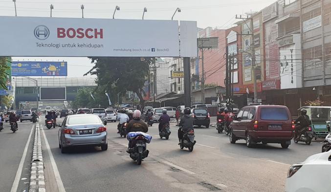 Bosch fix featured