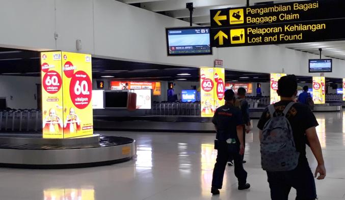 Indosat fix featured