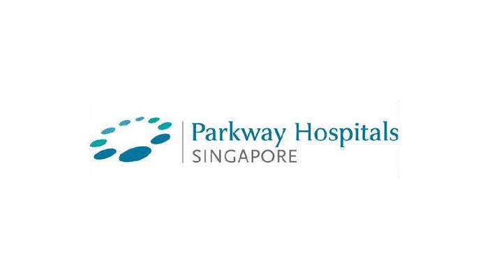 Parkway fix logo