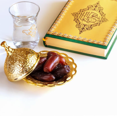 promo ramadan bersama perfect media
