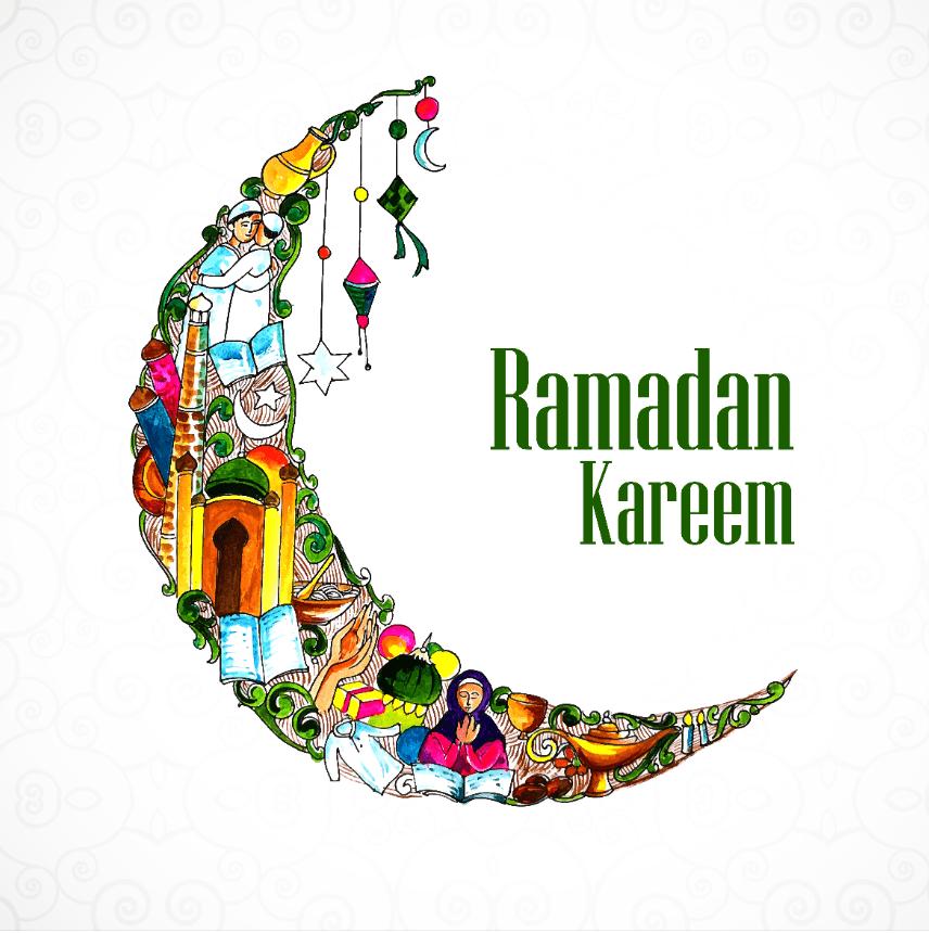 Strategi Kampanye Iklan Efektif di Ramadhan 2021