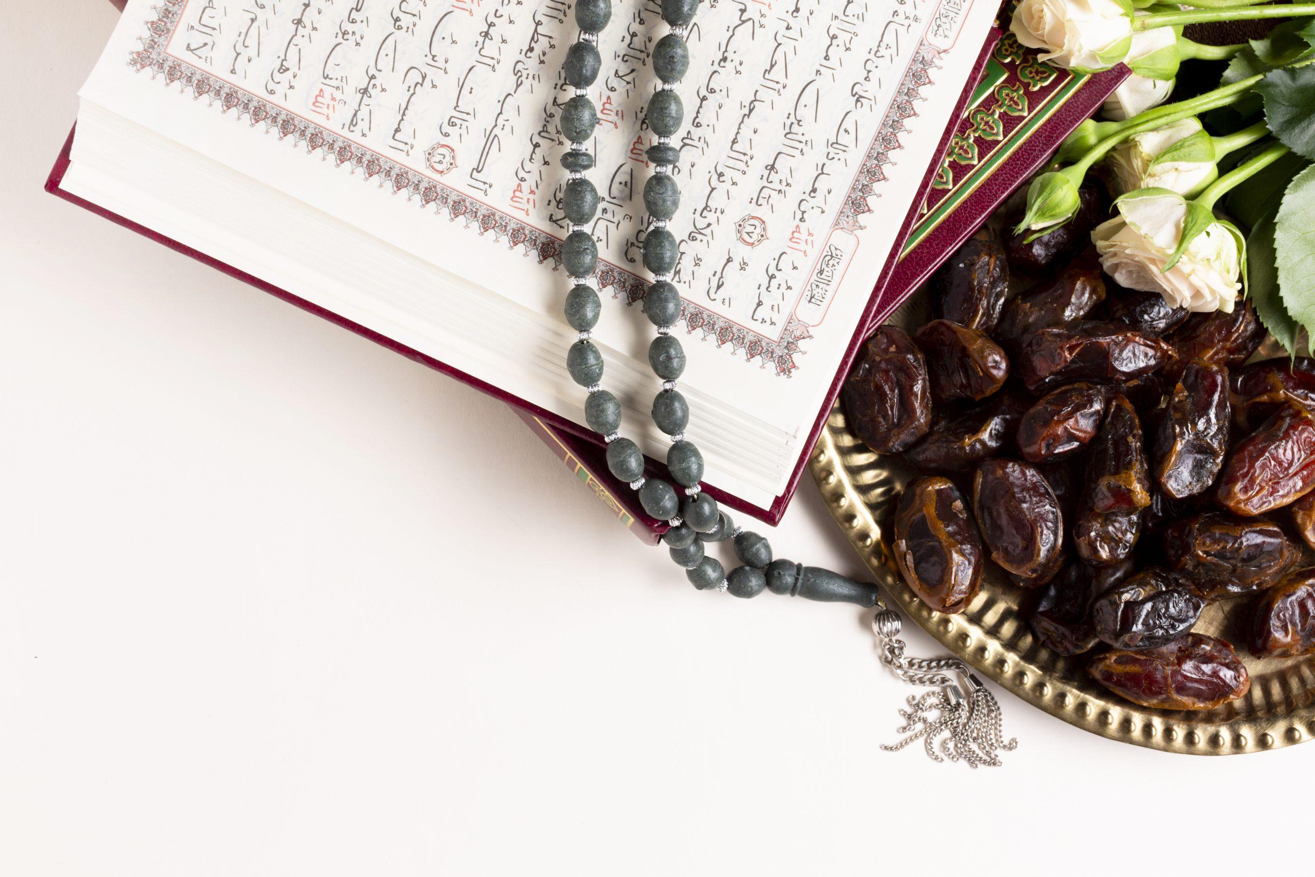 Inspirasi Kampanye Iklan Ramadhan Terbaik 2021, Mind Blowing!