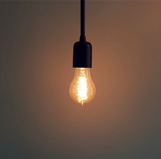 What is ESL (electron-stimulated luminescence)?