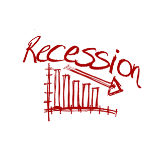 In Fact, Why Advertise MORE During a Recession…