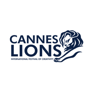 Cannes Lions Awards Screening 2010
