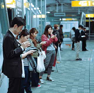 Why Out-Of-Home is more Relevant Than Ever in the Digital Age
