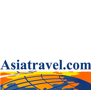 Asia Travel – A One-Stop Travel Reservation Portal Like No Other
