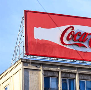 5 Design Lessons Learned From Billboard Ads