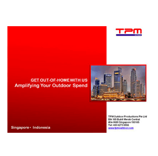 TPM Singapore Rate Cards 2012