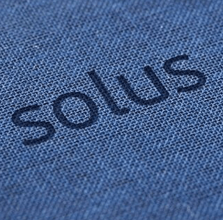 Solus Outdoor Advertising