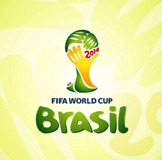Advertising Opportunities for the 2014 FIFA World Cup Brazil
