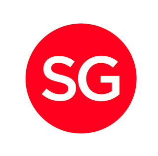 Did you know that the SG50 Logo Transformed?