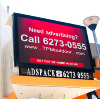 Top Myths of Outdoor Advertising Debunked: Part II