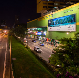 5 Tips for a Good Billboard