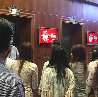 3 Reasons for Digital Outdoor Media in Myanmar