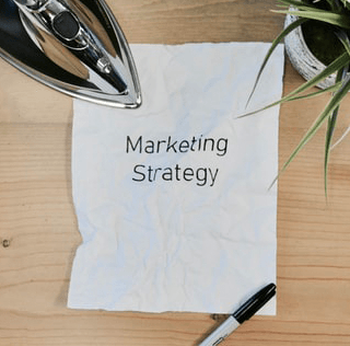 Why Niche Advertising Works