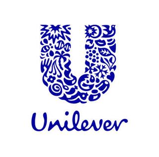 Unilever using Traditional Islamic Design