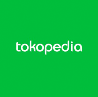 Tokopedia Outdoors