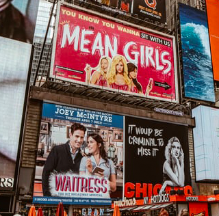 Reflections on Changes in OOH Advertisement Market in 2018
