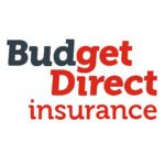 TPM Client BudgetDirect