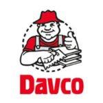 TPM Client Davco