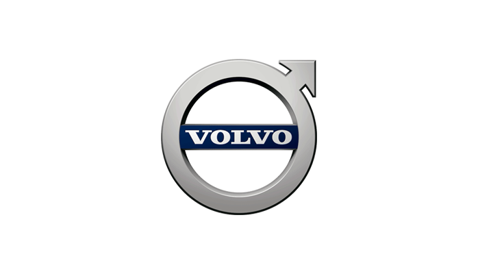 Highlight-Volvo-1