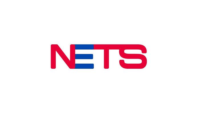 NETS - Logo