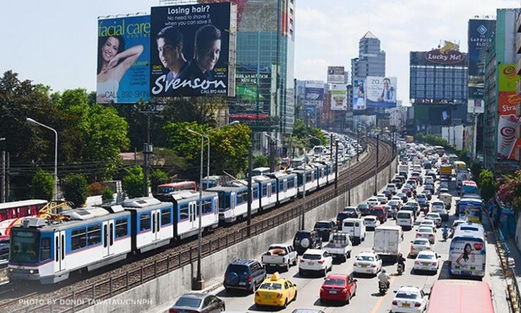 Outdoor Advertising Trends in the Philippines