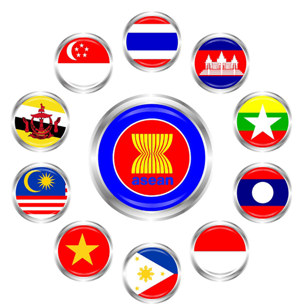 Why Is ASEAN The Most Favorable Market For Businesses