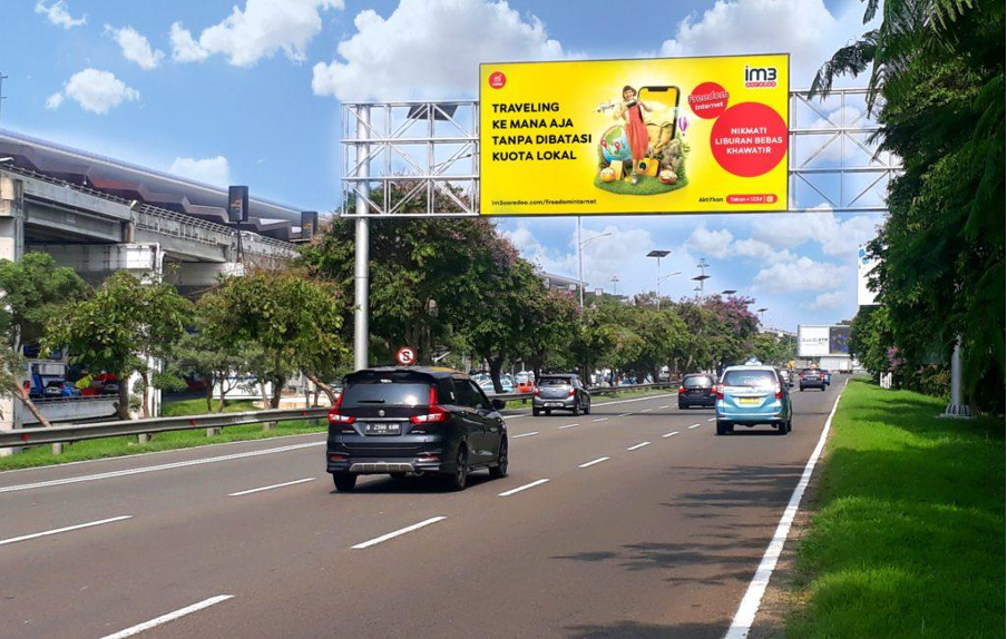 A look back at our 2020 Out-of-Home Media in Indonesia