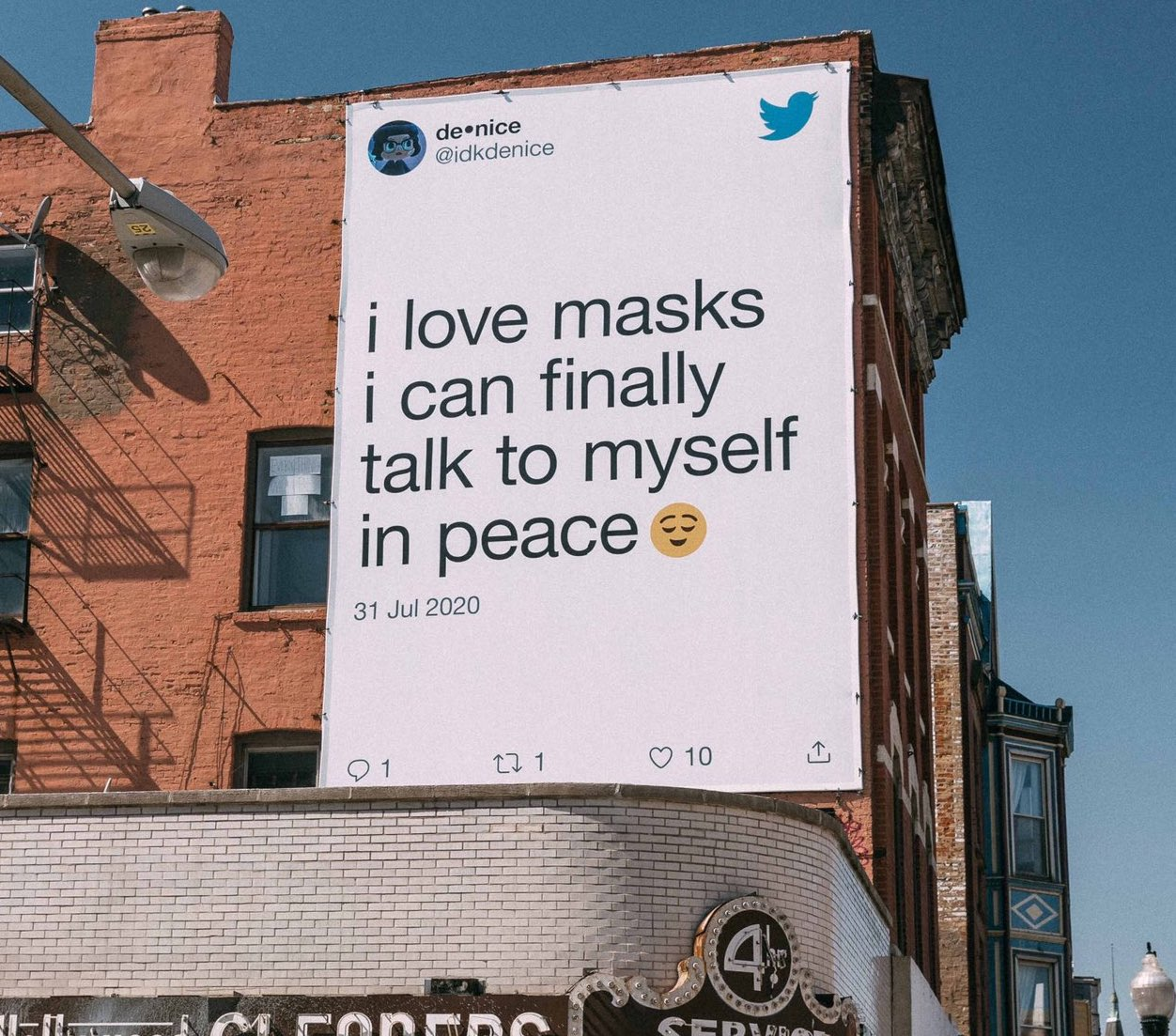 The 5 Hottest Outdoor Advertising Trends in 2021